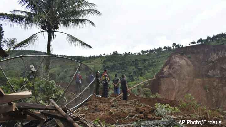 kliziste-indonezija