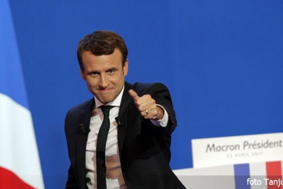 makron-izbori-Francuska
