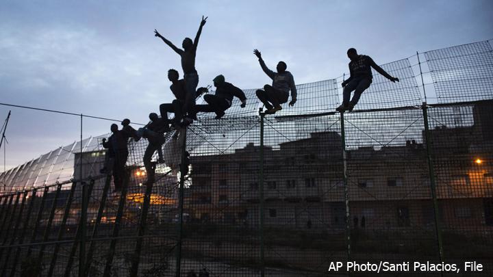 migranti-subsaharski-melilja-ap-photo