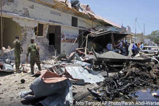 mogadis-somalija-bomba