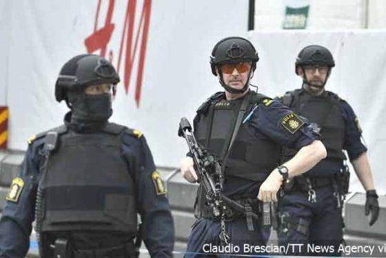 svedska-policija-terorizam
