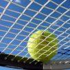 tenis-reket-greb