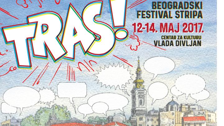 tras-festival