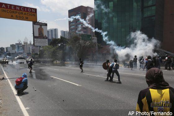 venecuela-ap-photo