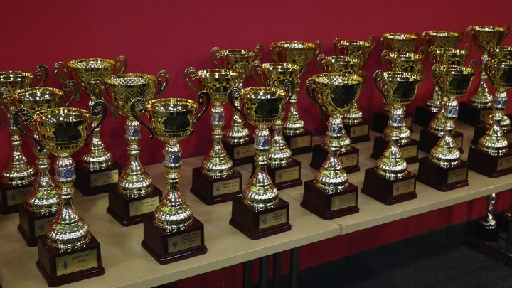 Carnex nagrade 01