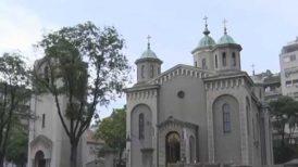 Vaznesenska-crkva
