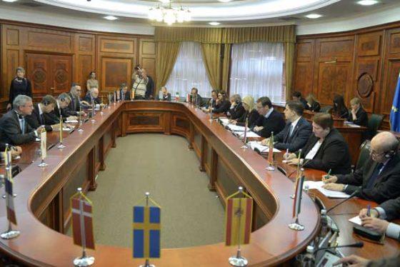 ambasadovi-vlada-tanj