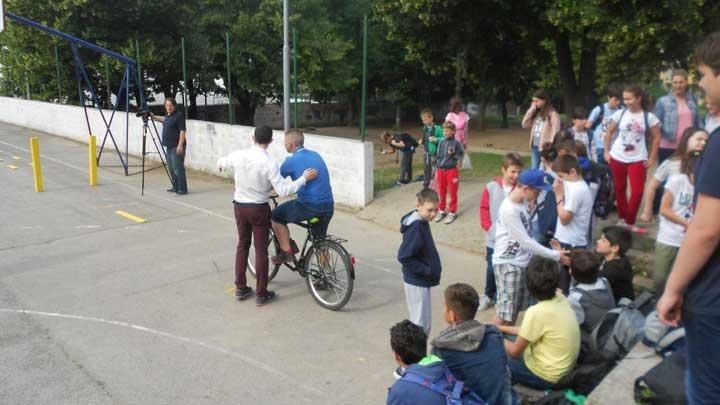 bicikl-skola-vracar