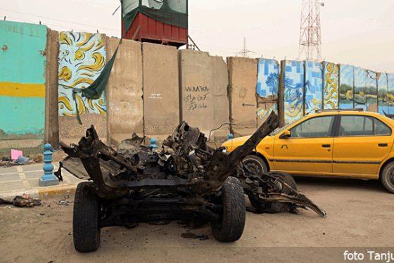 irak-bomba-eksplozija