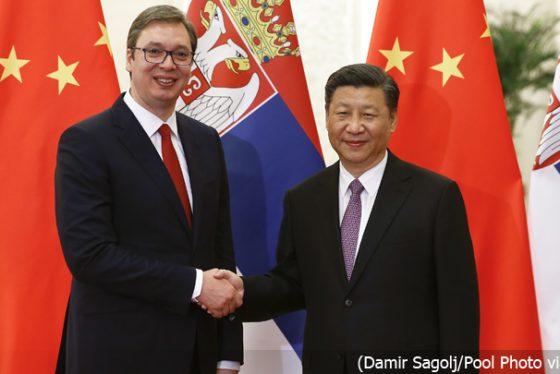 kina-predsednik-djiping