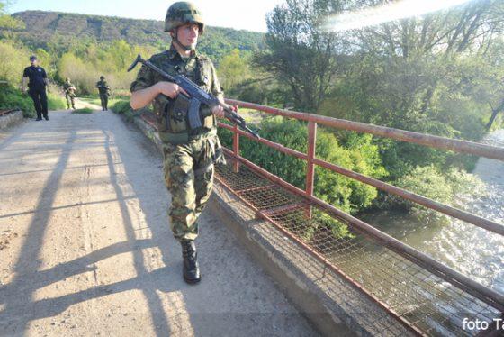 kontrola-granica-migranti-bezbednosnesnage