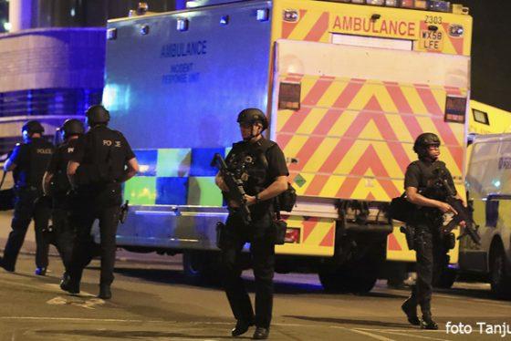 mancester-eksploz-terorizam-engleska