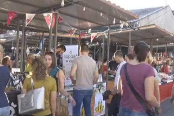 nocni-market-skadarlija