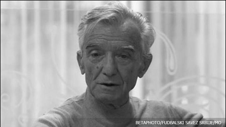 toza-veselinovic-in-memoriam