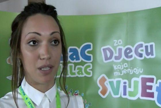 Danica-Banzic-master-trener-mentalne-aritmetike