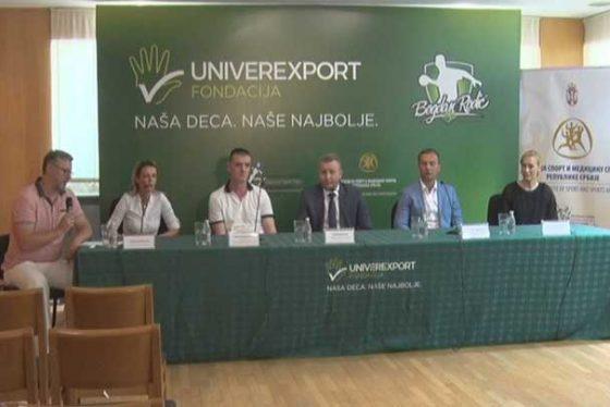 FONDACIJA-UniverExport