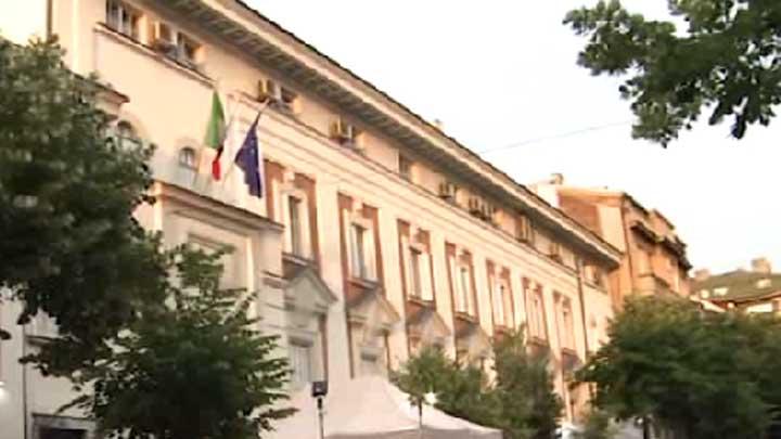 ambasada-italije-greb-tanjug