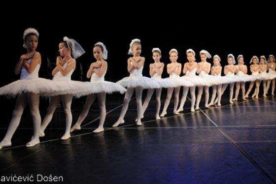 balet-deca-kreljevska-akademija-stb