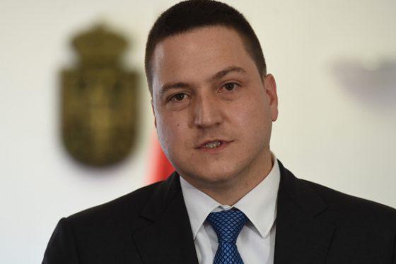 branko-ruzic-tanjug-ministar