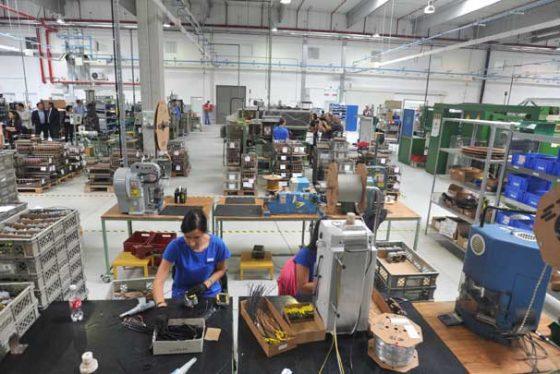 fabrika-subotica-tanjug