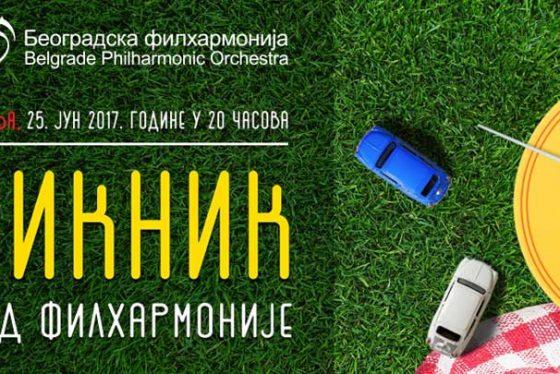 filharmonija-piknik