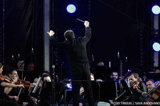koncert2