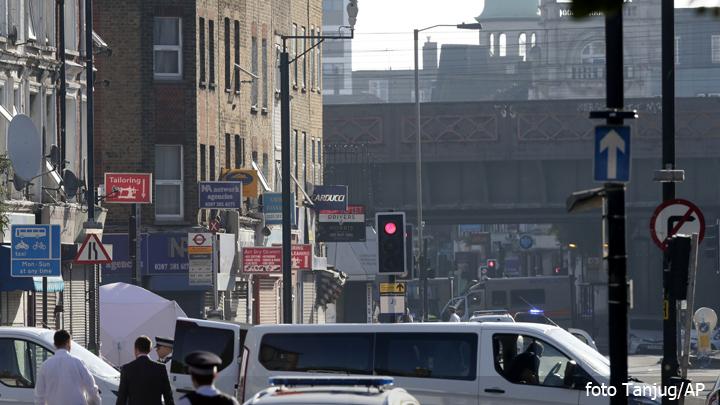 london-policija-dzamija