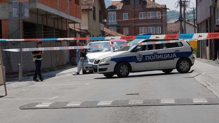policija-novipazar-tanj