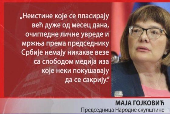 Maja-Gojkovic-telop