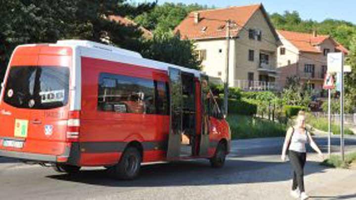 autobus406-minibus