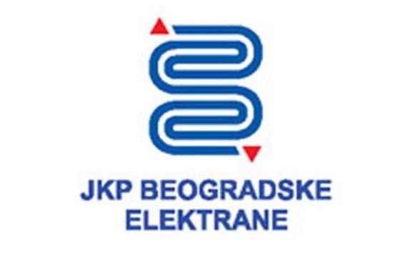 elektrane