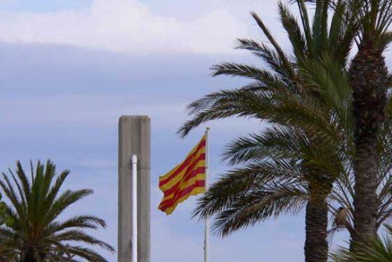 katalonija14102014