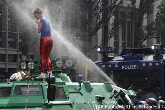 nemacka-demonstracije