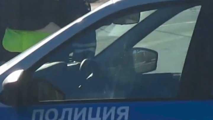 rusija-policija-greb