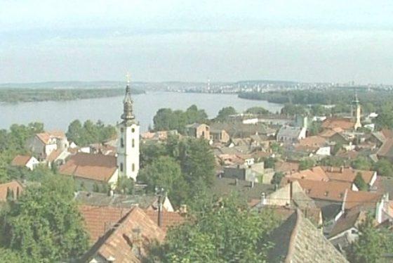 Beograd_kroz_vreme_21 - Zemun