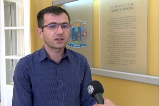 IZJAVA - Nenad Vranjevac thumbnail