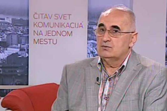 branko-dragicevic-seizmolog