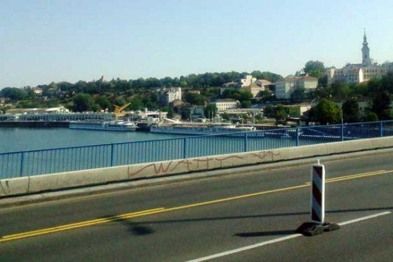 brankov-most-radovi-vesna