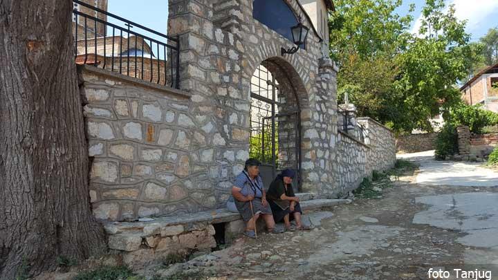manastir-makedonija