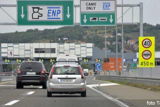 naplatna-rampa-vrcin-saobracaj-autoput-tanj