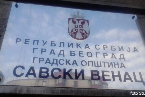 opstina-savski-venac