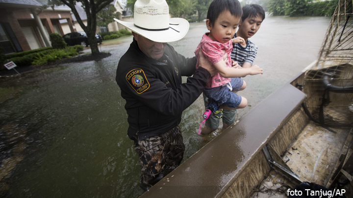 poplave-teksas-tanjug