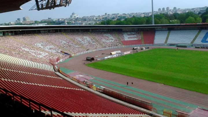 stadion-zvezda-marakana-vesna