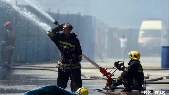 vatrogasac-pozar-adahuja