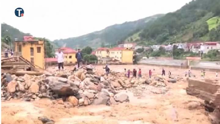 vijetnam poplave afp tanjug printskrin