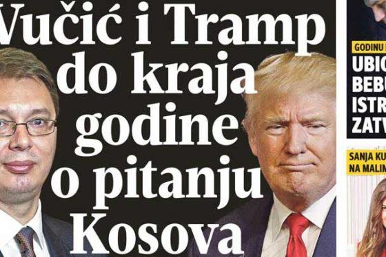 vucic-tramp-blic