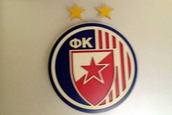 zvezda-fudbal-fk-vesna