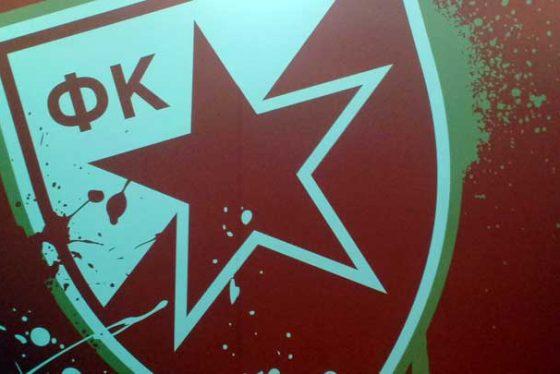 zvezda-fudbal-fk-vesnafoto