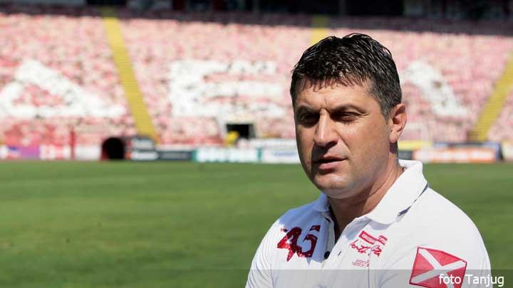 zvezda-trener-milojevic