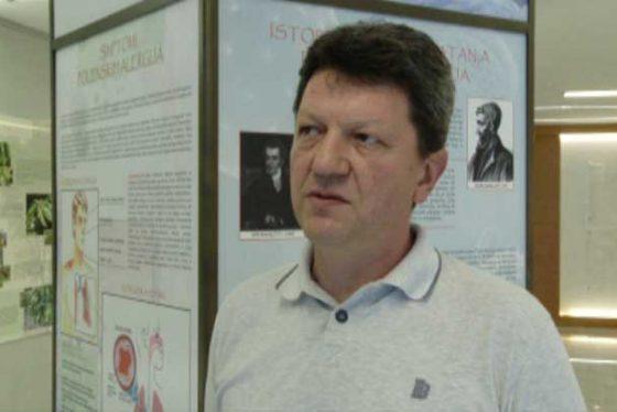 Marko-Nestorovic---autor-izlozbe